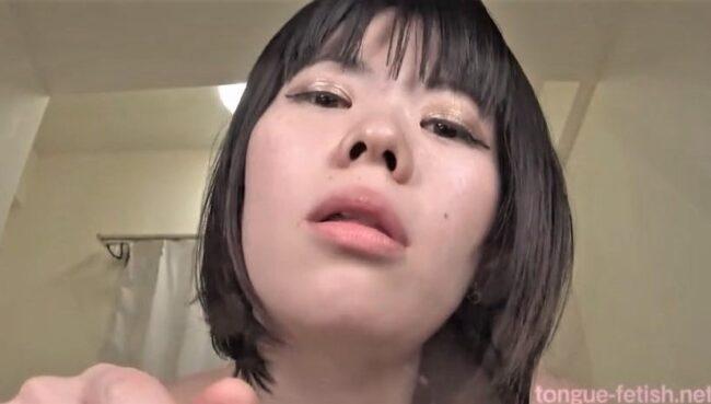 成田まつり